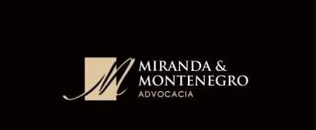 Miranda & Montenegro Advocacia