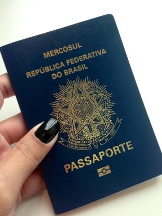 como-tirar-o-passaporte-passo-a-passo-vender-milhas