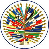 imagen_comision-interamericana-de-ddhh